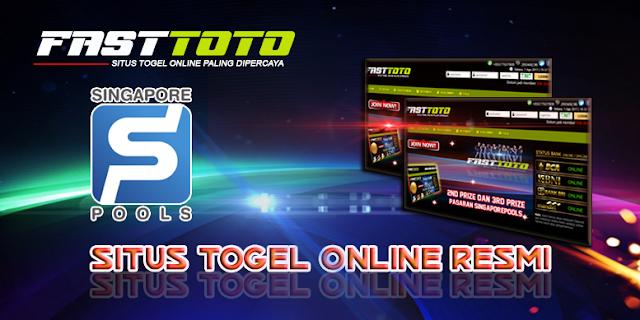 A1TOGEL Situs Bandar Togel Online Resmi Pasaran Togel ...