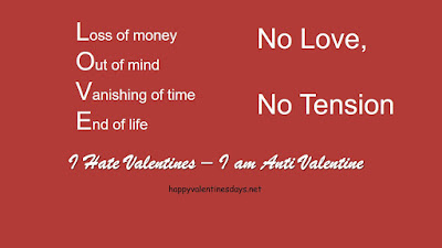 anti-valentines-day-quotes