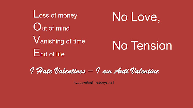 anti-valentines-day-quotes-no-love-no-tension-images