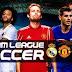 حصريا تحميل لعبة Dream League Soccer 2018 بدون نيت ب120 ميجابايت للاندرويد Dls 18 دريم ليج سوكر
