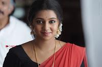 Prabhu Deva Lakshmi Menon Starring Young Mung Chung Tamil Movie Stills .COM 0029.JPG