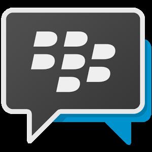BBM OFFICIAL v3.1.0.13 Apk Terbaru