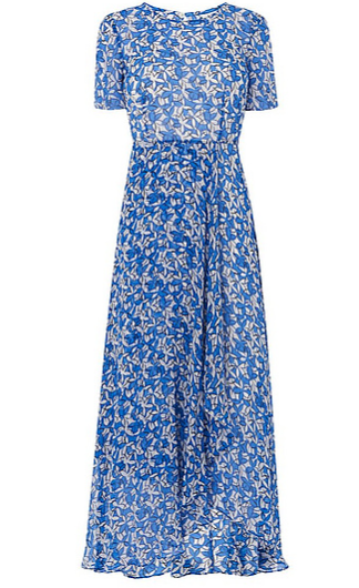 8687cb0a10f 8 dresses you ll wear A LOT this summer - The Frugality Blog