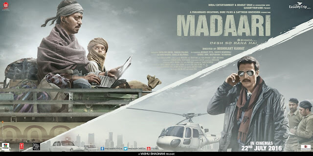 madaari movie review, irrfan khan, best movies of irrfan khan, jimmy shergil, delhi blogger, indian blogger, movie review blogger, corruption in india, movie based on corruption, thisnthat, Vashu Bhagnani, ,beauty , fashion,beauty and fashion,beauty blog, fashion blog , indian beauty blog,indian fashion blog, beauty and fashion blog, indian beauty and fashion blog, indian bloggers, indian beauty bloggers, indian fashion bloggers,indian bloggers online, top 10 indian bloggers, top indian bloggers,top 10 fashion bloggers, indian bloggers on blogspot,home remedies, how to