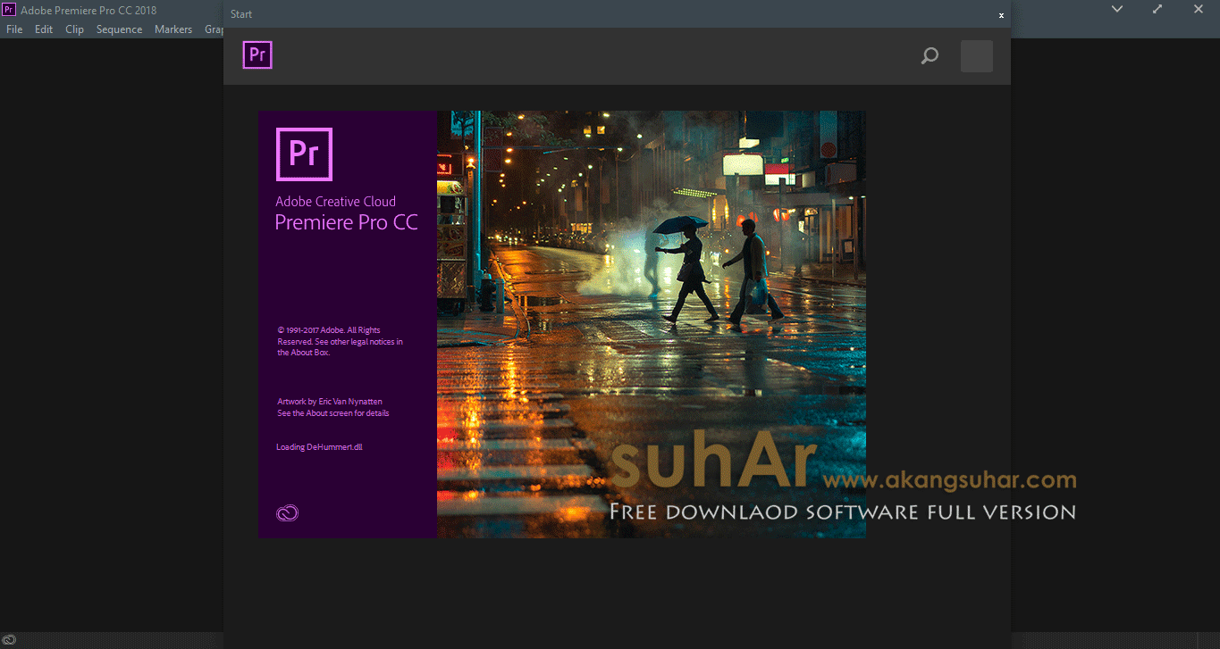 adobe premiere full version