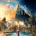 Assassin's Creed Origins + DLC (PC) Download With Cheats