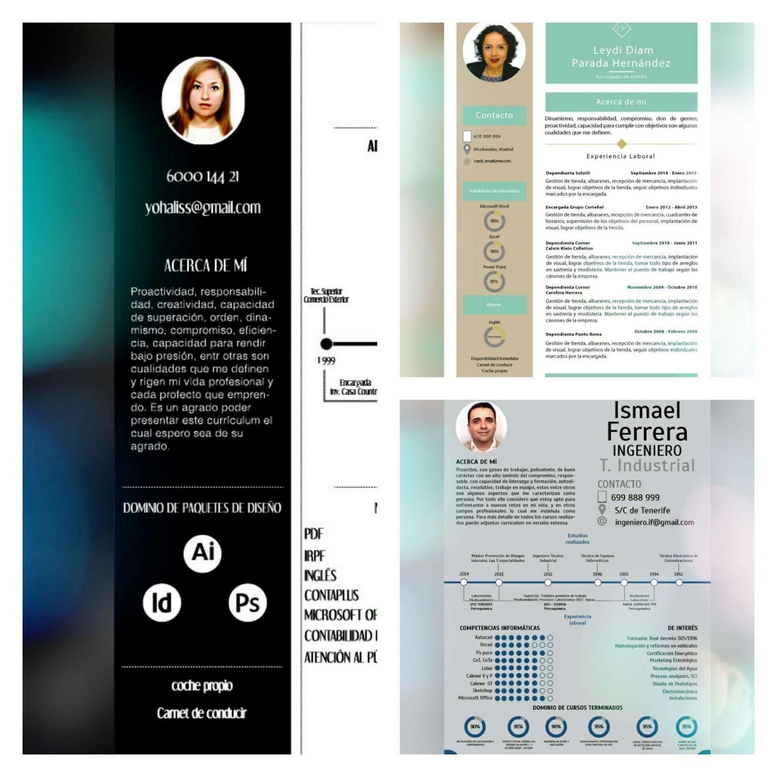 Diseñamos tu mundo!: Curriculums de diseño