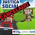 Serviços da Caravana da Justiça Social são cancelados,  em Mairi