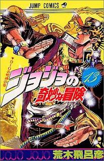 Top 10 Mangaka Terbaik [Japan Poll]