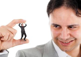 retos a los que se enfrentan los equipos de trabajo