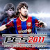 PES 2011 Pro Evolution 0.0.0 APK Game Download for Android