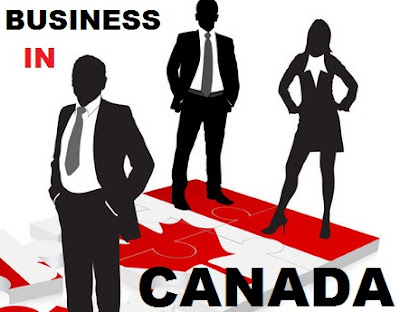 canada business investment