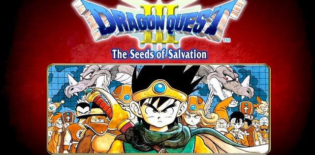 DRAGON-QUEST-III-Android