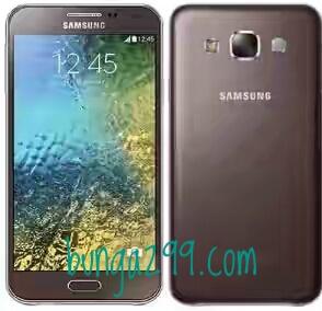 bungaz99.com-Galaxy-E5