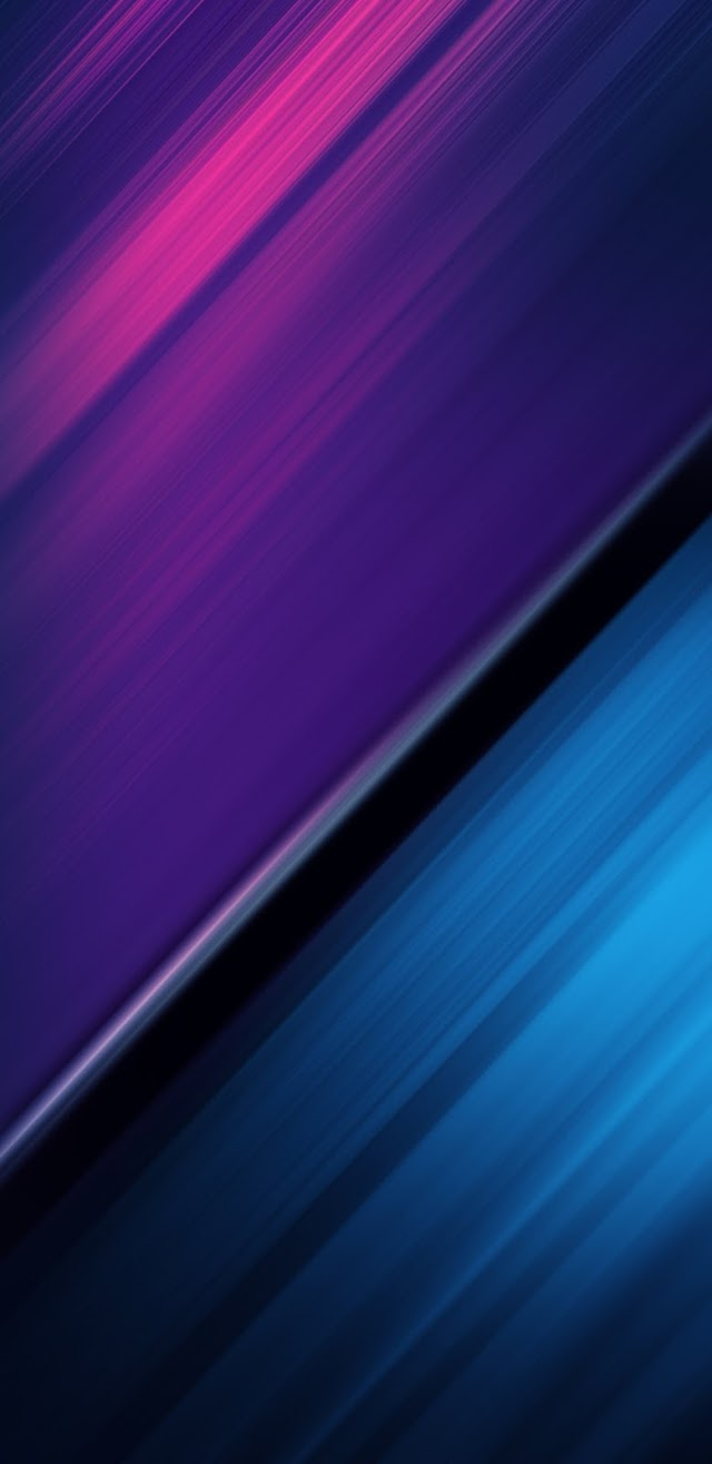 Wallpapers Galaxy S8 - Pack 4