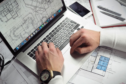5 Tips Merawat Laptop Baterai Tanam Agar Lebih Awet Dan Tahan Lama