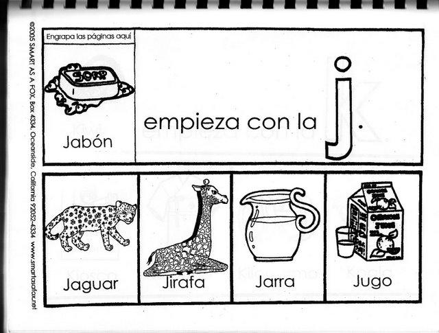 Teach Another Language to Kids (T.A.L.K.) Davis CA: A-Z