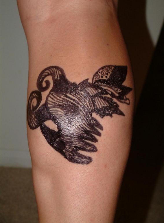 design my own tattoo online (13)