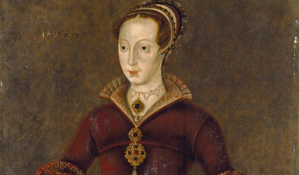Resultado de imagen para Fotos de Juana de Inglaterra