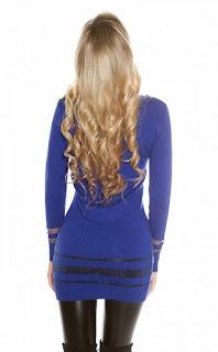 pulover-dama-tricotat-modern9