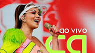 Baixar - Solange Almeida - Caicó - RN - Carnaval 2019