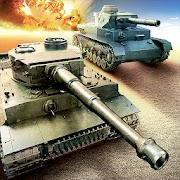 War Machines: Free Multiplayer Tank Shooting Games - VER. 5.21.0 (Radar Hack) MOD APK