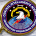 New WikiLeaks Document Reveals CIA is Spying on You