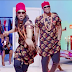 Download New Video : P Square - Nobody Ugly { Official Video }