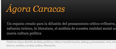 Aclaracion_importante_sobre_el_blog_agora_caracas