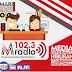 (sieiklan) Mari Nikmati Kabar,Hiburan Dan Pendidikan Bersama Di MRADIO MOROWALI 102.3