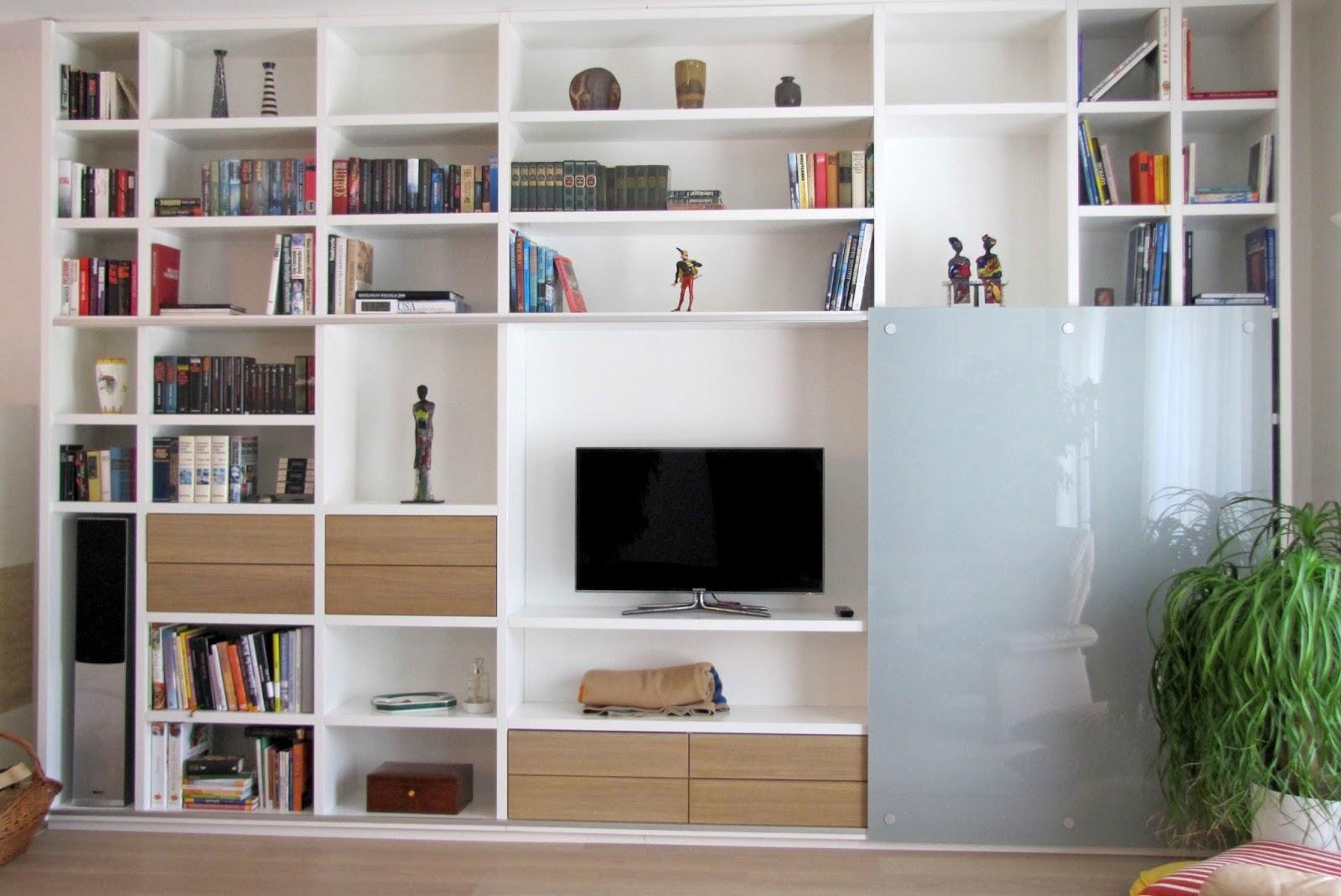 Je mehr smart home anwendungen wie etwa die lichtsteuerung - Wohnzimmergestaltung 3d ...