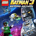 Lego Batman 3 Beyond Gotham Game