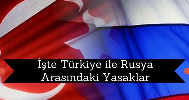 rusya-türkiye çağrı