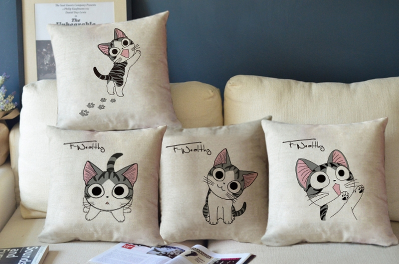 8 feline inspired things you absolutely need