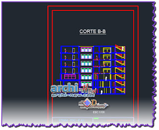 download-autocad-cad-dwg-file-hotel-JUNIOR-FINALIZADO-hotel-4-stars