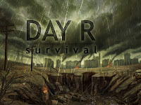 Day R Survival Premium Hack MOD APK PRO v1.473 Terbaru for Android