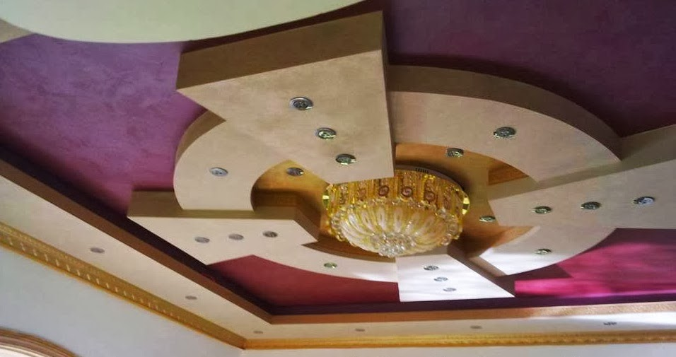 salons du maroc et d coration orientale faux plafond en. Black Bedroom Furniture Sets. Home Design Ideas