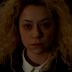 """Quem chegará ao fim? Vem ver a promo do último episódio de """"Orphan Black""""!"""
