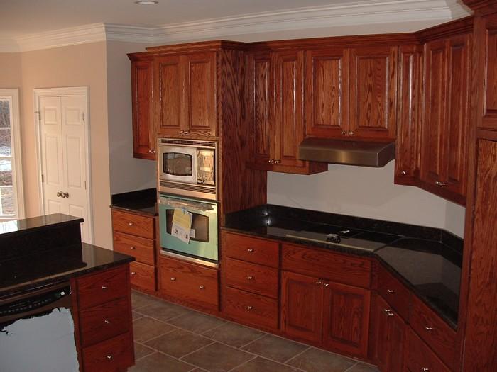 Painting Kitchen Cabinets Milwaukee