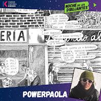 PowerPaola