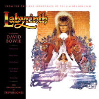 The Top 50 Albums of 2014: 28. Labyrinth