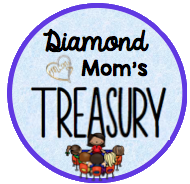 http://diamondmomstreasury.weebly.com/blog/language-can-be-confusing