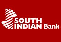 South Indian Bank Recruitment for Probationary Officers(PO) - Apply Online.