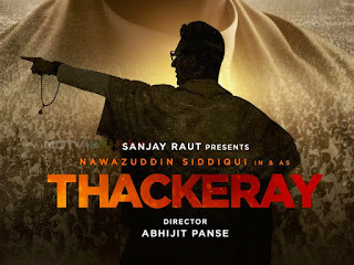 thackeray full movie free download