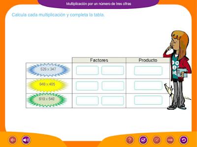 http://www.ceiploreto.es/sugerencias/juegos_educativos_3/4/3_Multiplicacion_tres_cifras/index.html