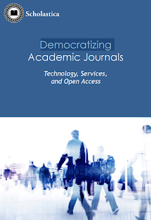 Democratizing Academic Journals