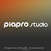 Piapro Studio FREE (+ PiaproDate) [Descarga/Download]