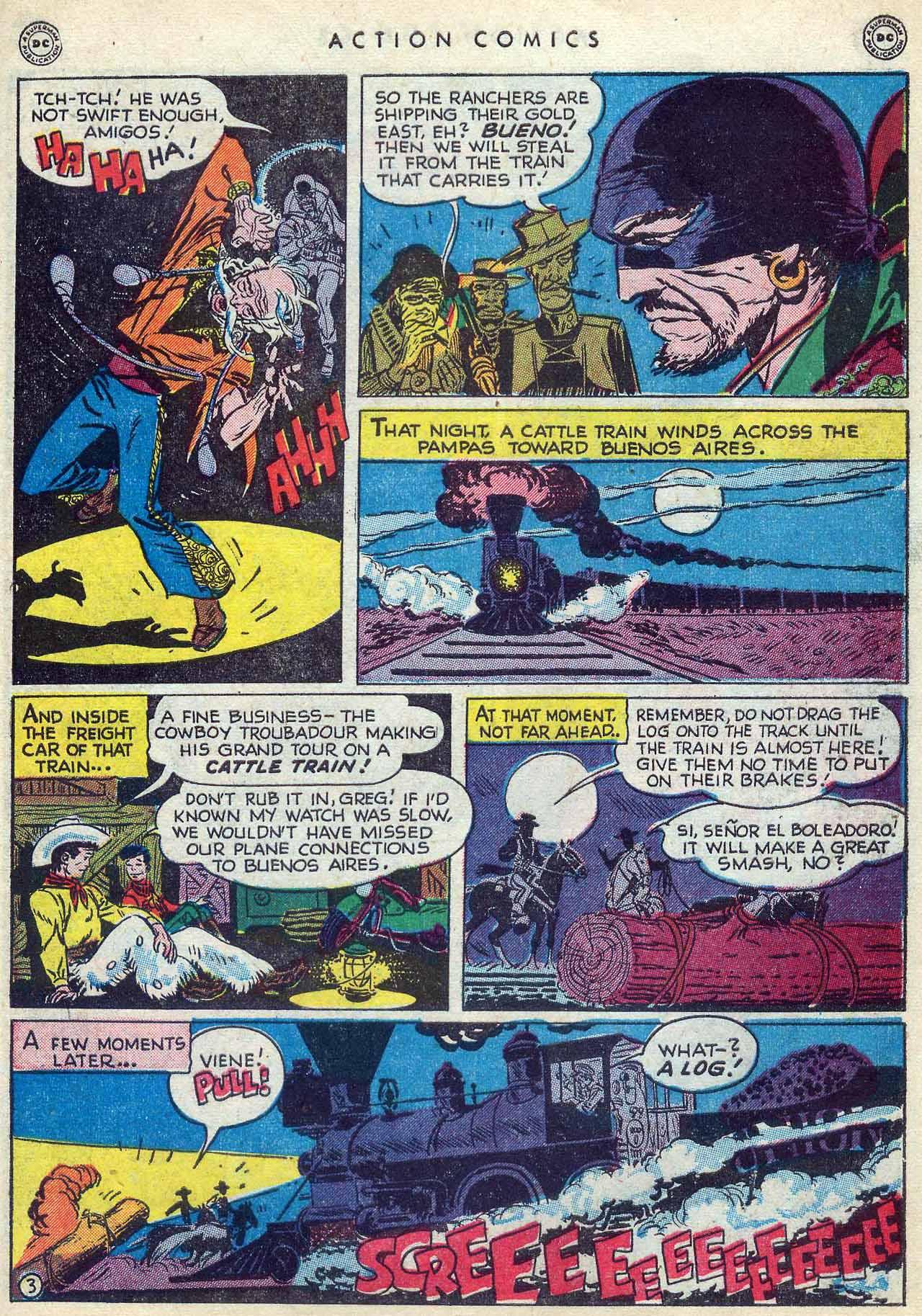 Action Comics (1938) 127 Page 44