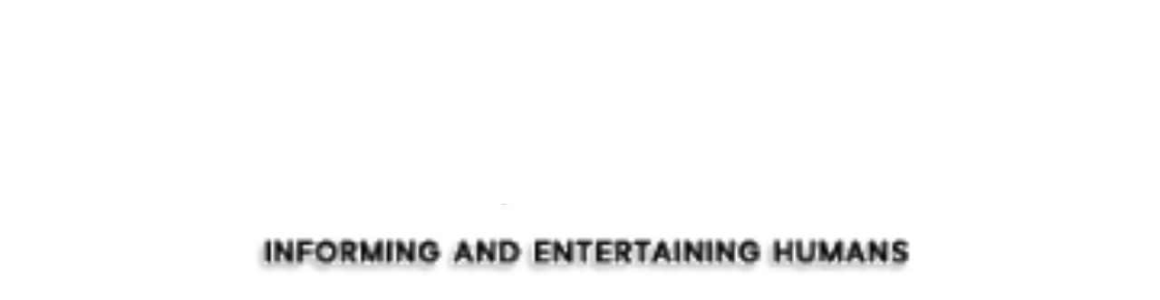 Aimnaija | Free Music, Free Movies and Tv Series Downloads (Mp4)
