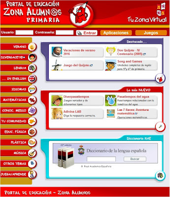 http://www.educa.jcyl.es/educacyl/cm/zonaalumnos/